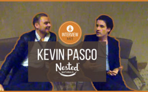 Interview Kevin Pasco Daniel Vogler