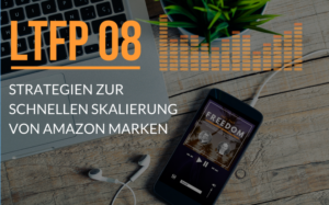 amazon fba marke skalieren